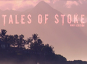 ../brands/Tales-of-Stoke-Maui-Edition.jpg