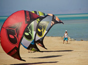 ../brands/Triple-kiteboarding-from-Heaven7.jpg