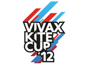 ../brands/VIVAX-KITE-CUP-2012-mark.jpg