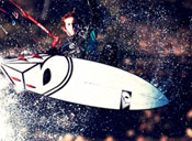 ../brands/airush-surf-series-2013.jpg