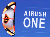 ../brands/one-airush-2014-mark.jpg