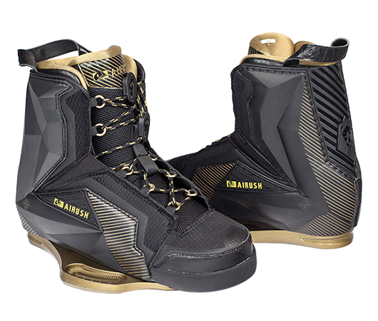../products/14874992112017_airush__0000_team-black-boots.png
