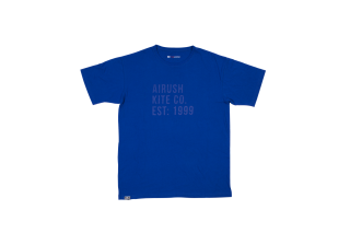 ../products/15023721602016-airush-subtle-tee_1024x1024.png