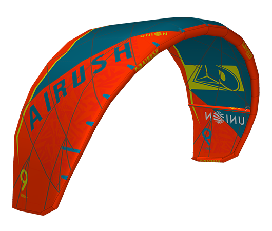 ../products/1535547398019_airush_product-kites_union_acid_530x450-1.png