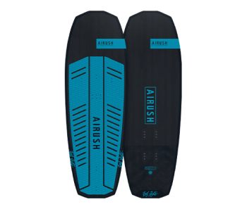 ../products/158543086520_airush_foil-boards_skate-01_530x450px.png