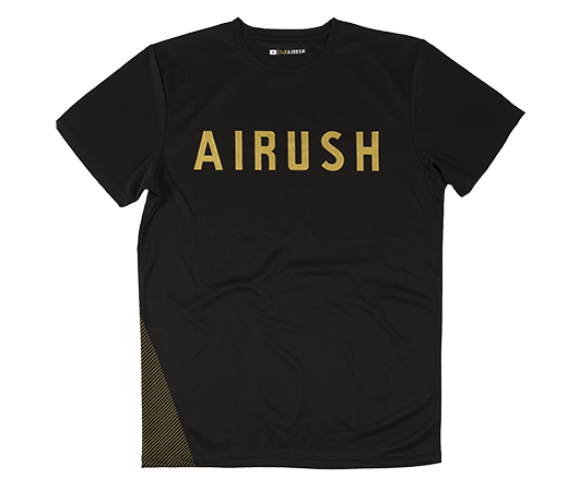 ../products/2017_Airush__0011_TEAM-WETSHIRT.png