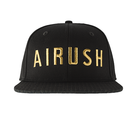 ../products/2017_Airush__0012_TEAM-CAP.png