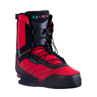../products/AIRUSH AP BOOT 2015.jpg