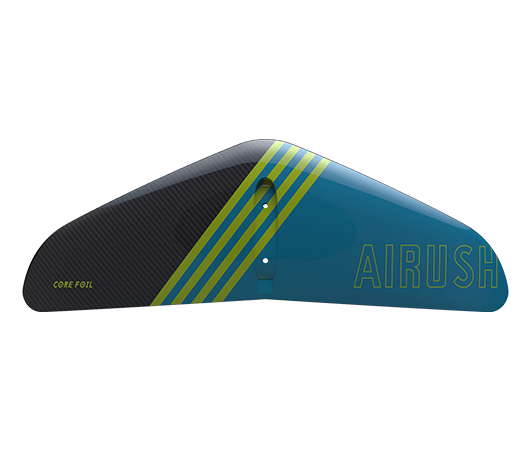 ../subproducts/1536322955019_airush_product-foils_freeride_front-wing_530x450.png