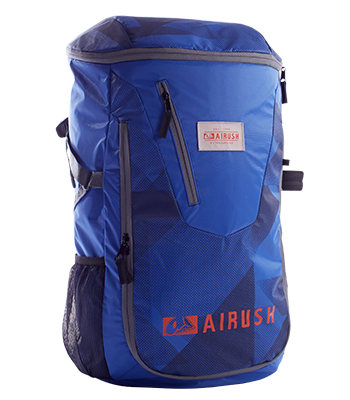../subproducts/AIRUSH LITHIUM blue 2016_2.png