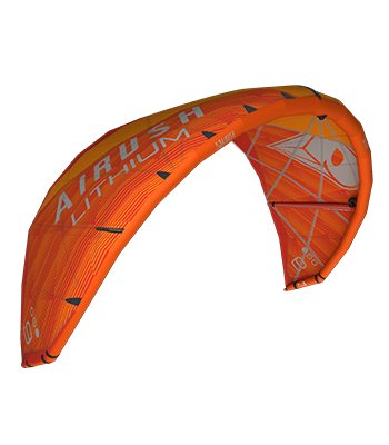 ../subproducts/AIRUSH LITHIUM orange 2016.png